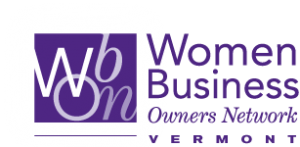 I'm a proud member of WBON - Women's Business Owners Network!